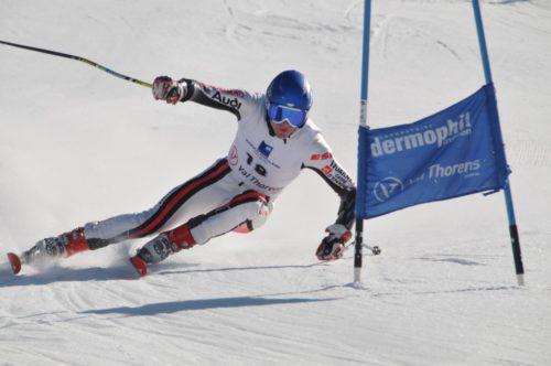Ski: résultats du week-end des 26-27 janvier