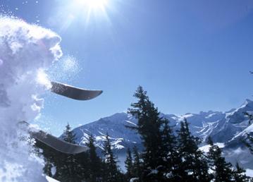 Ski: résultats des 10 et 11 mars 2018