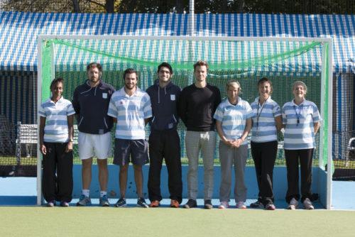 entraineurs-RCF-2015-2016