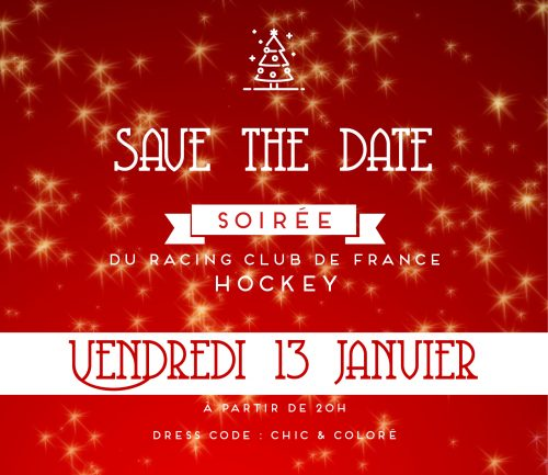 christmas-party-club-2016_vendredi-13-janvier