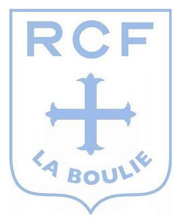 Championnat du Club – Golf de la Boulie